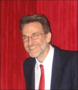 John Klobucher